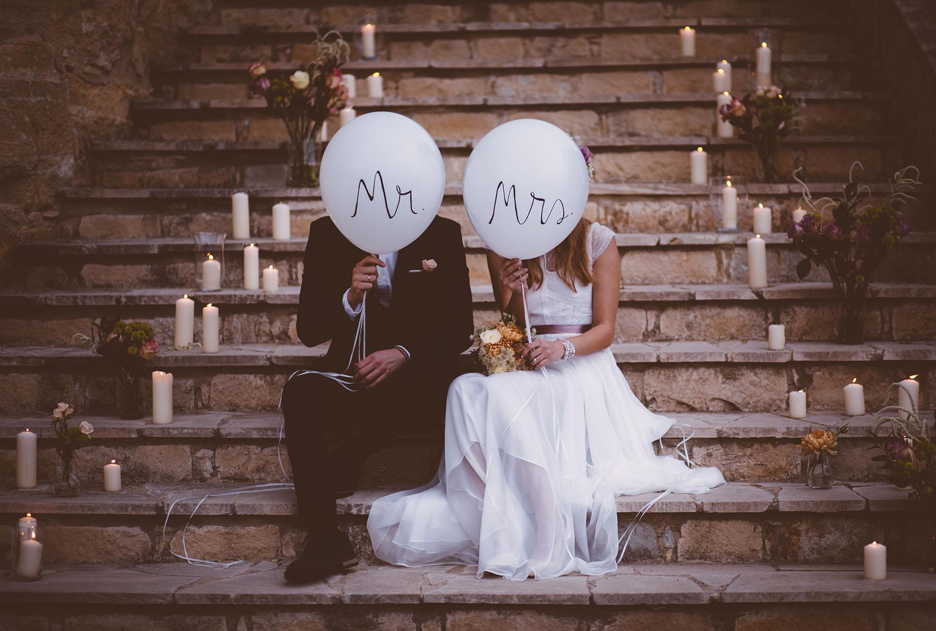 872bf74fdc45 Roma o Toscana  Scegli in modo perfetto la destinazione del tuo matrimonio  da favola